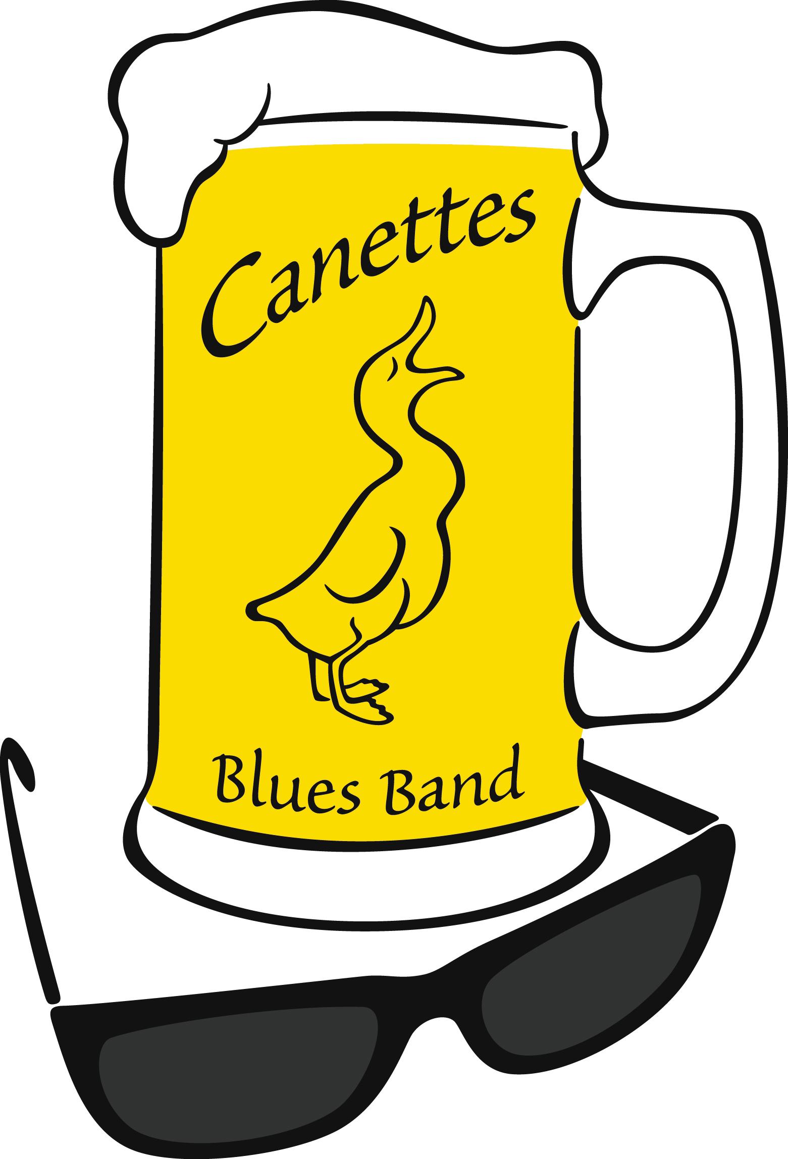 CanettesMug